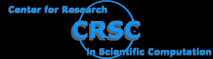 CRSC Banner